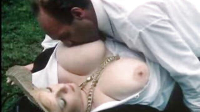 Video porno anak-anak HD video sex crot di mulut